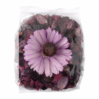 Hoa khô IKEA hương lavender(Lavender)