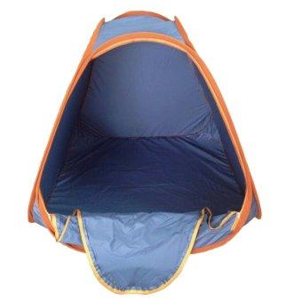 Lều xông hơi dành cho phụ nữ sau khi sinh