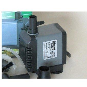 Máy bơm nước bể cá ATMAN AT-305 25W, 1200l/h