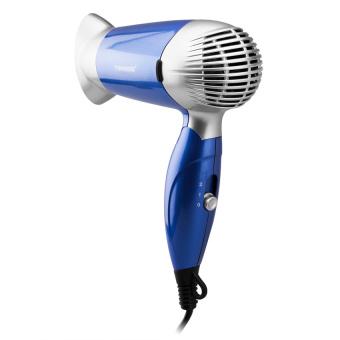 Máy sấy tóc Tiross TS429 (Xanh)