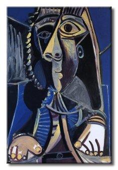 Mua Tranh Picasso Thế Giới Tranh Đẹp Other-075 giá tốt nhất