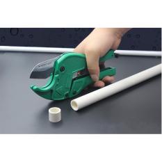 Kéo cắt ống nước