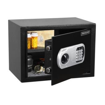 Két sắt an toàn Mỹ Honeywell 5110 khoá điện tử