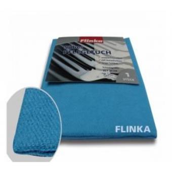 Khăn lau bạc Filnka 250 ( Khăn lau chuyên lau đồ và dụng cụ bằng bạc CHLB Đức 30*35cm)