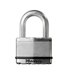 Khóa chống cắt Master Lock M5 EURD