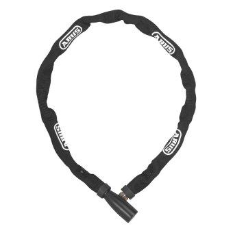 Khóa dây xích thép xe đạp ABUS 1500/60 (đen)
