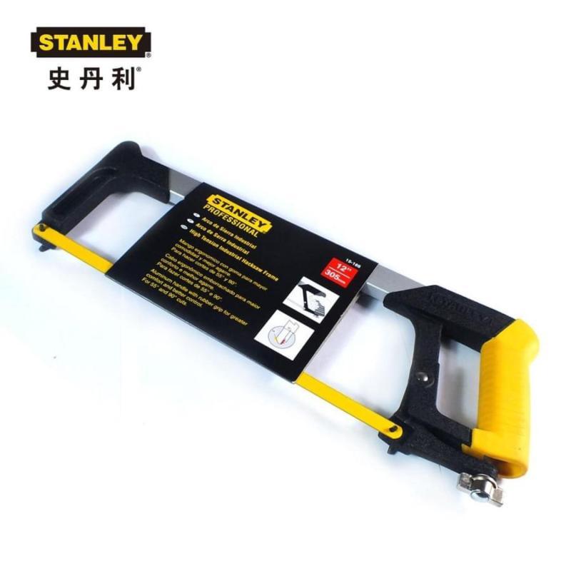 Khung cưa sắt 305mm STANLEY 15-166