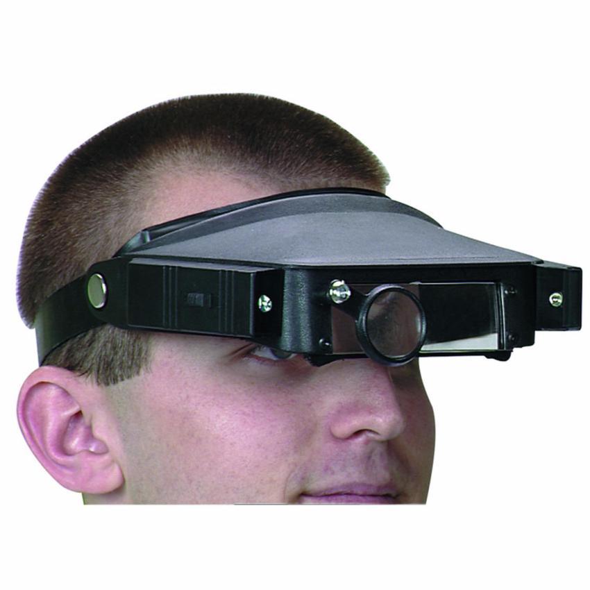 Kính lúp đội đầu có đèn zoom 1,8 lần, 2.3x, 3.7x, 4.8x - 8496965 , OE680HLAA2XMMGVNAMZ-5077015 , 224_OE680HLAA2XMMGVNAMZ-5077015 , 250000 , Kinh-lup-doi-dau-co-den-zoom-18-lan-2.3x-3.7x-4.8x-224_OE680HLAA2XMMGVNAMZ-5077015 , lazada.vn , Kính lúp đội đầu có đèn zoom 1,8 lần, 2.3x, 3.7x, 4.8x