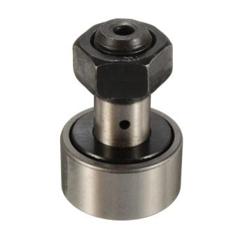 KR16 KRV 16 CF 6 Cam Follower Needle Roller Bearing - intl