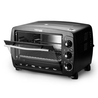 Lò nướng dung tích 23L Tiross TS960