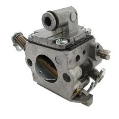 MagiDeal Carburetor Carb For STIHL Chainsaw MS170 MS180 017 018 ZAMA C1Q-S57 - intl