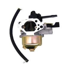 MagiDeal Carburetor Carb Replace For Honda GX340 GX390 190F 188F Generator Carburetor - intl