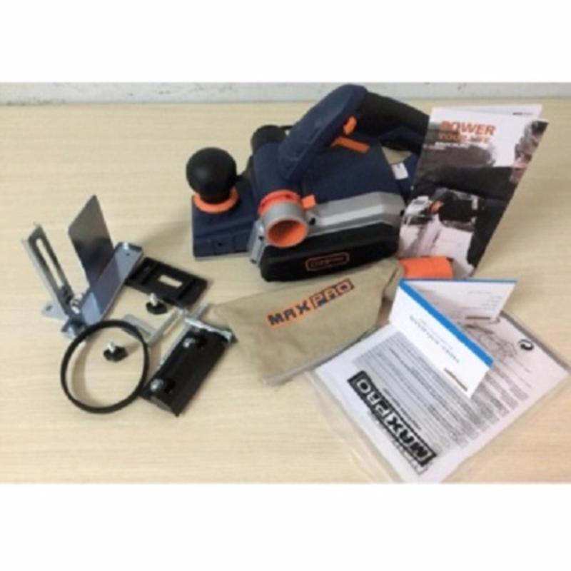 MÁY BÀO MAXPRO MPPL900-3DR 900W