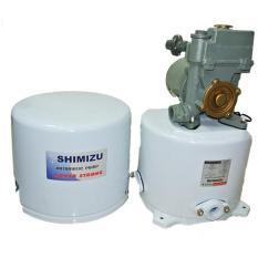Máy bơm nước Shimizu PS-103 BIT tự động tăng áp lực nước