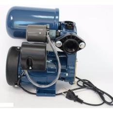 Máy bơm tăng áp 130JAK Panasonic ( Lắp trên sân thượng tăng áp lực nước đi xuống ) - Huy Tưởng