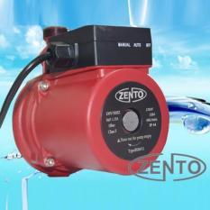 Máy bơm tăng áp Zento ZT-RS20/12