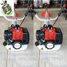 Máy cắt cỏ SAMSAN 330