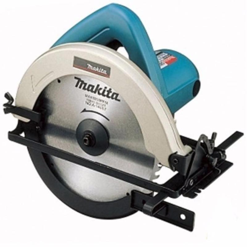 Máy cưa đĩa 5806B Makita