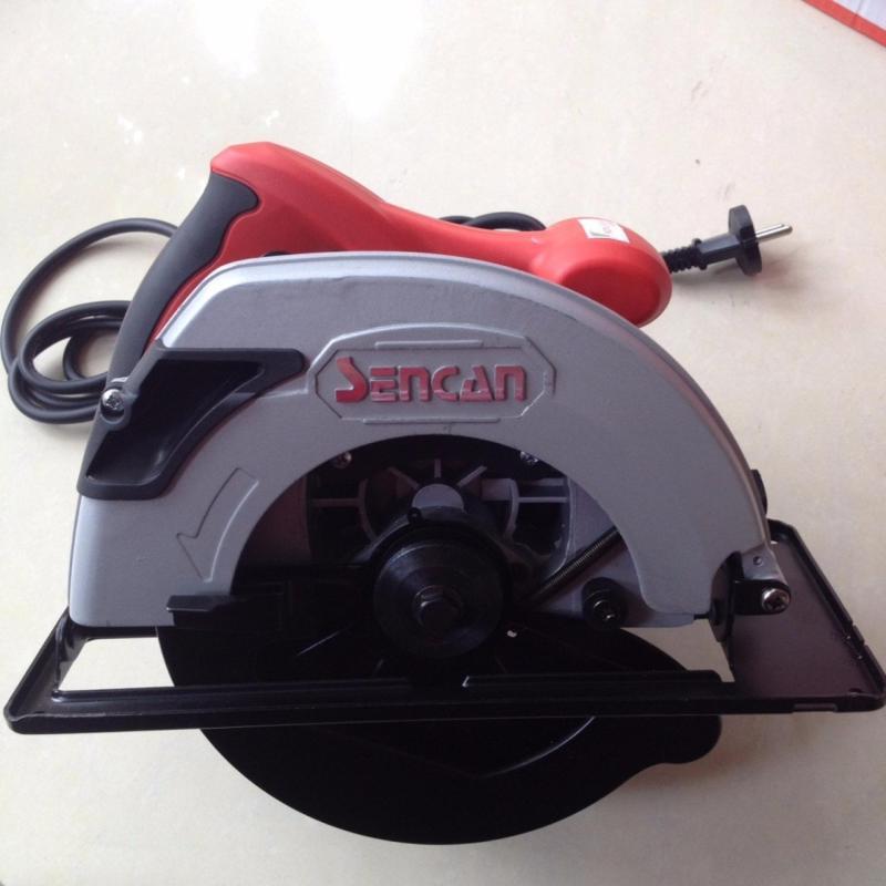 Máy cưa đĩa Sencan 1300W - 761815