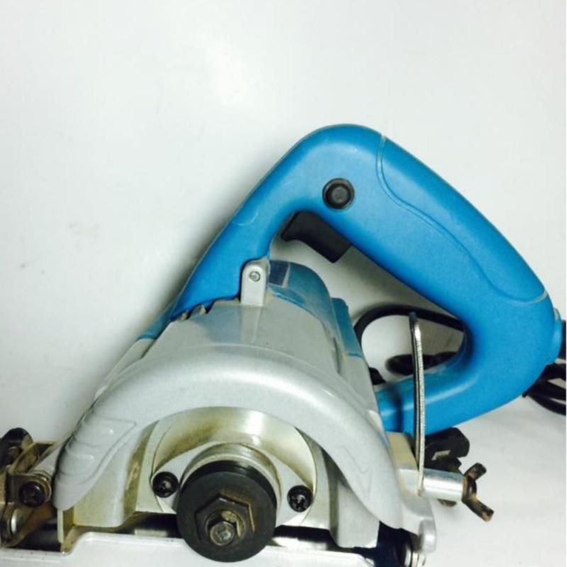 Máy cưa đĩa Sidapu 115mm/ Máy cắt đẩy Sidapu 115