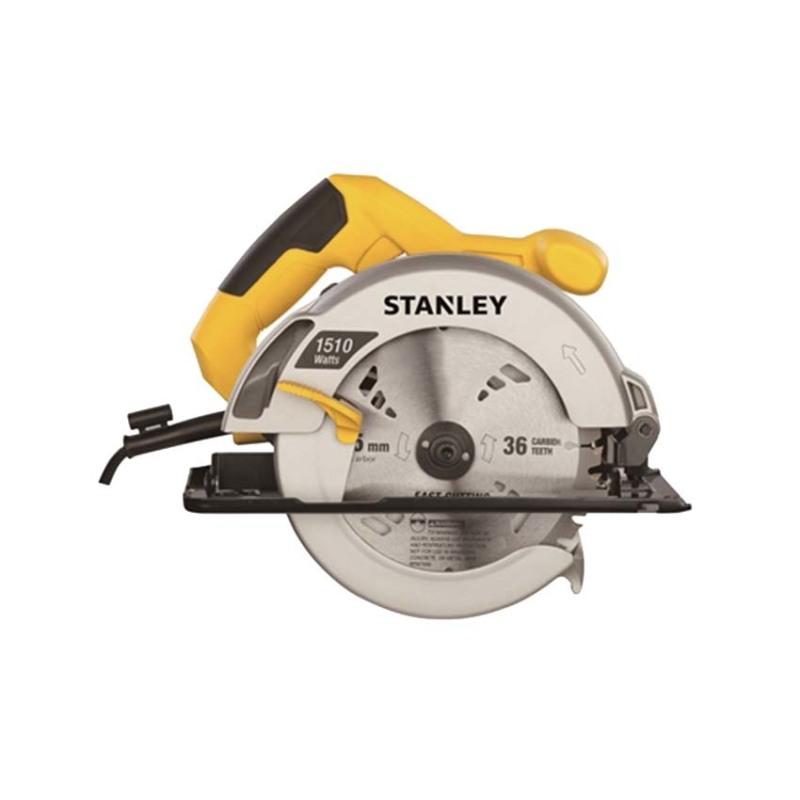 Máy cưa đĩa Stanley Stel 311 (Vàng)