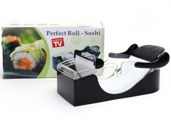Máy cuộn sushi siêu tốc Sushi Maker