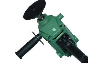 Máy đánh bóng đá S1A-KD05-150 (Xanh)