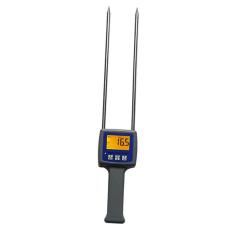 Máy đo độ ẩm mùn cưa THB TK-100W (Xanh phối đen)