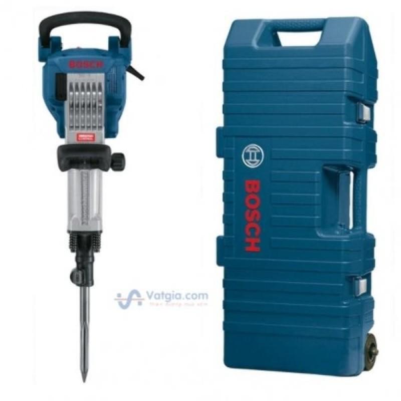Máy đục Bosch GSH 16-30 Professional