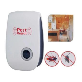 Máy đuổi côn trùng Pest Reject - hàng công ty loại 1