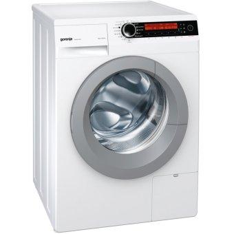 Máy giặt GORENJE W9845I (Trắng)