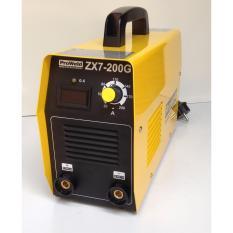 Máy hàn điện tử Proweld ZX7-200G