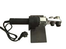 Máy hàn nhiệt hàn ống PP-R 20-32