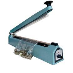Máy hàn túi nilon dập tay Impulse Sealer 20cm