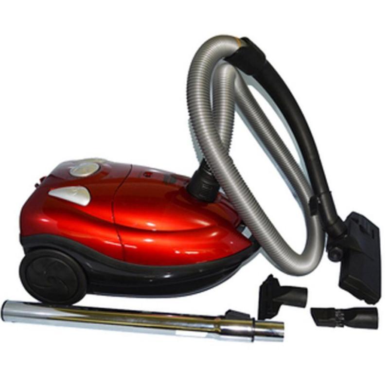 Máy hút bụi Vacuum cleaner 2400w công nghệ hàn quốc
