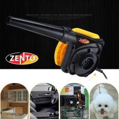 Máy hút, thổi bụi cầm tay High power Zento JS2403