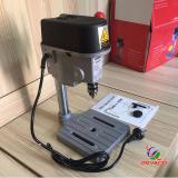 Máy khoan bàn mini đa năng V1 340W