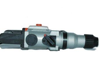 Máy khoan búa Z1C-KD08-26 (Cam)
