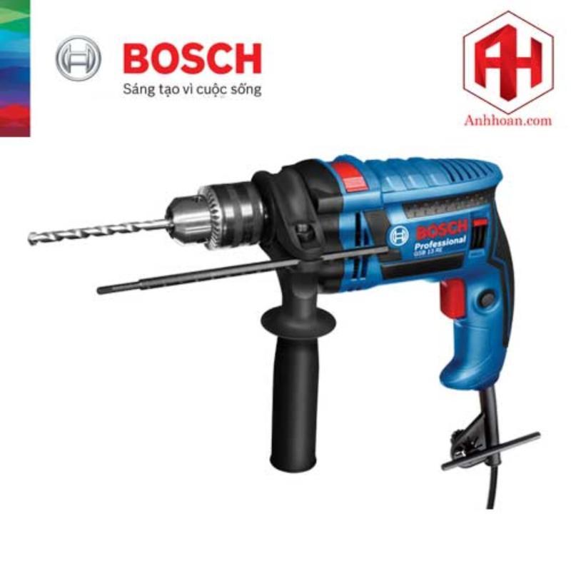Máy khoan gia đình Bosch GSB 13 RE