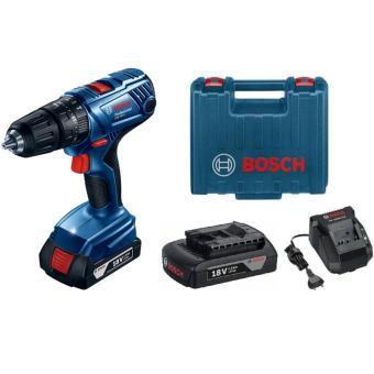 Máy khoan vặn vít dùng pin Bosch GSB 180 LI - 8062145 , BO156HLAA3LUGKVNAMZ-6402592 , 224_BO156HLAA3LUGKVNAMZ-6402592 , 4200000 , May-khoan-van-vit-dung-pin-Bosch-GSB-180-LI-224_BO156HLAA3LUGKVNAMZ-6402592 , lazada.vn , Máy khoan vặn vít dùng pin Bosch GSB 180 LI