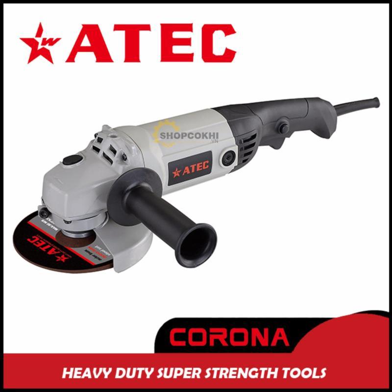 Máy mài ATEC AT8150 (150mm) công suất 1300w