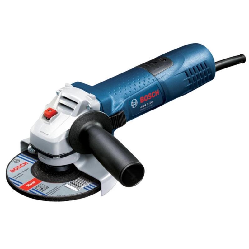 Máy mài góc Bosch GWS 7-100 T Professional