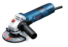 Máy mài góc Bosch GWS 7-125 Professional (Xanh)