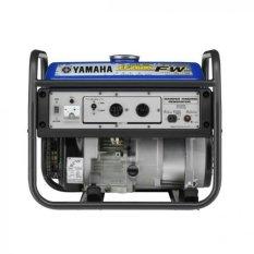 Máy phát điện YAMAHA Model EF 2600 FW (Xanh)