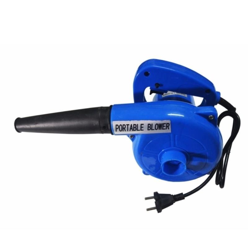 Máy thổi bụi Electric Blower 600W