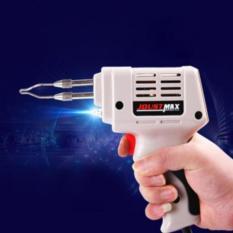 Mỏ hàn xung SOLDERING GUN JOUST MAX 100w JS2901 tặng 01 bút thử điện K 372