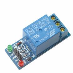 Module Relay 1 Kênh 5V-220VAC10A V1