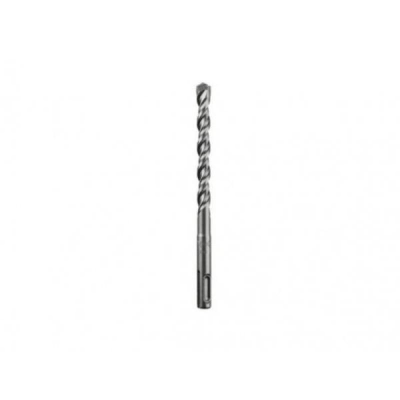 Mũi khoan bê tông chuôi gài Bosch 2608831184 (10x100x160mm)