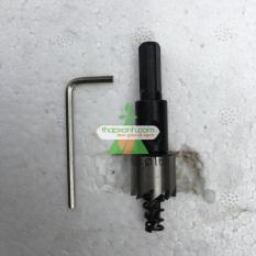 Mũi khoét thép gió HSS Φ16 (Đường kính 16mm)