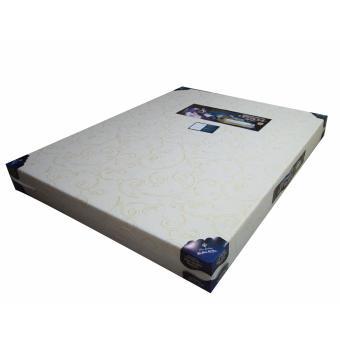 Nệm cao su nhân tạo Optimum 140cmx200cmx10cm - 8670264 , OP072HLAA241B0VNAMZ-3604451 , 224_OP072HLAA241B0VNAMZ-3604451 , 3440000 , Nem-cao-su-nhan-tao-Optimum-140cmx200cmx10cm-224_OP072HLAA241B0VNAMZ-3604451 , lazada.vn , Nệm cao su nhân tạo Optimum 140cmx200cmx10cm